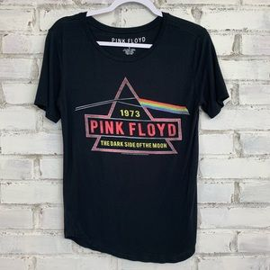 Pink Floyd Graphic Tee | Size S
